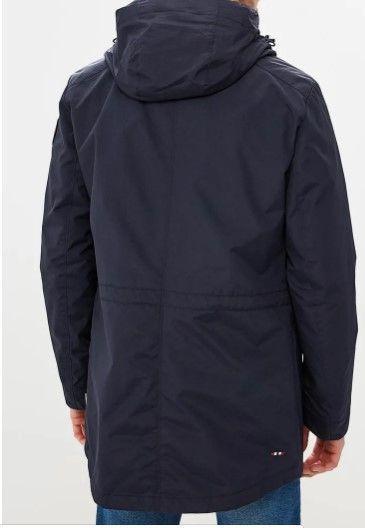 Куртка мужские Napapijri модель ZS1953 качество, 2017