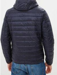 Куртка мужские Napapijri модель ZS1953 , 2017