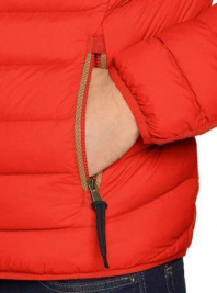 Куртка мужские Napapijri модель N0YHV5A60 отзывы, 2017