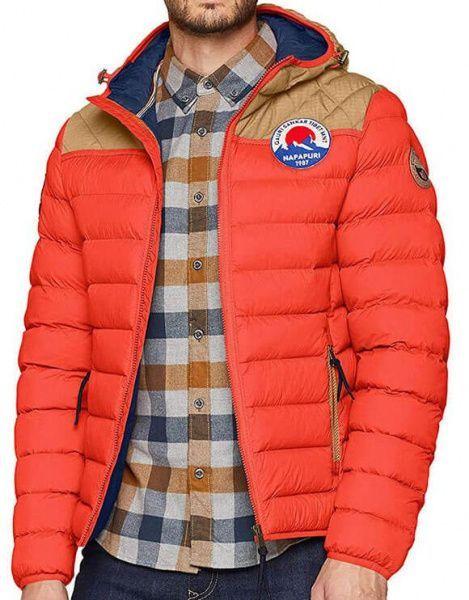 Napapijri Куртка мужские модель ZS1955 купить, 2017