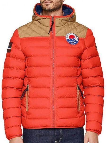 Куртка мужские Napapijri модель ZS1955 купить, 2017