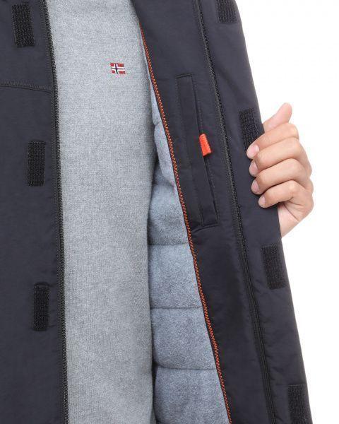 Куртка мужские Napapijri модель ZS1957 , 2017