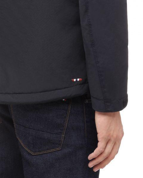 Куртка мужские Napapijri модель ZS1957 отзывы, 2017