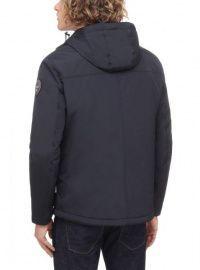 Куртка мужские Napapijri модель ZS1957 купить, 2017