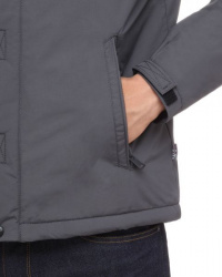 Куртка мужские Napapijri модель N0YHV8198 цена, 2017