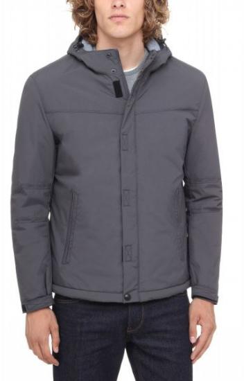 Куртка мужские Napapijri модель N0YHV8198 , 2017