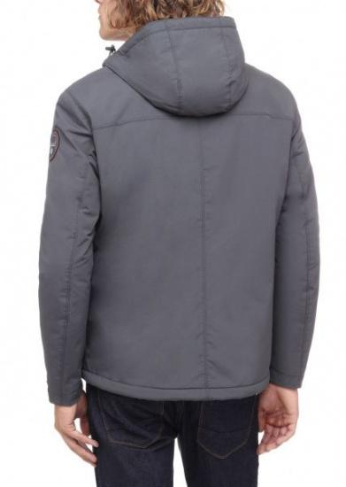 Куртка мужские Napapijri модель N0YHV8198 качество, 2017