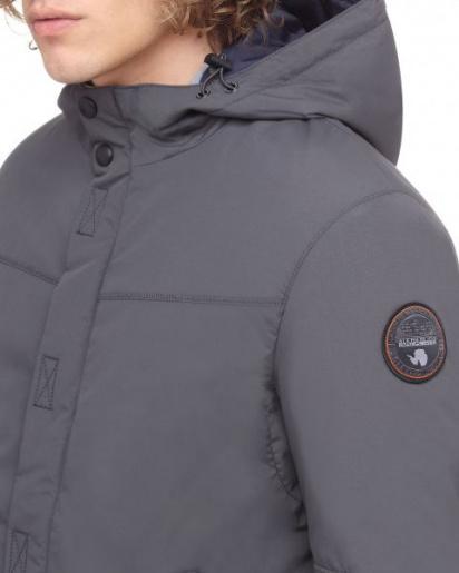Куртка мужские Napapijri модель N0YHV8198 отзывы, 2017