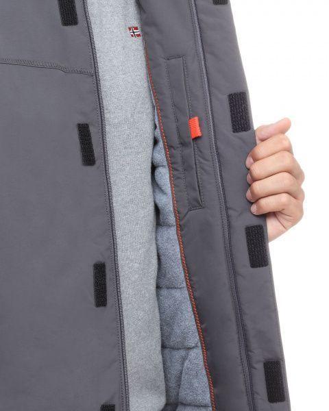 Napapijri Куртка мужские модель ZS1959 , 2017