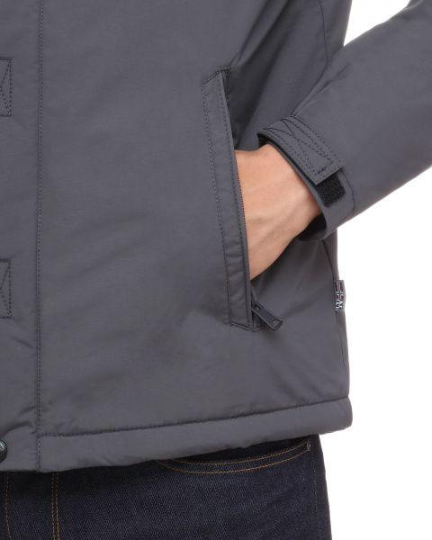 Napapijri Куртка мужские модель ZS1959 качество, 2017