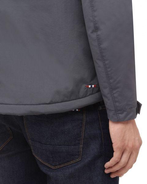Napapijri Куртка мужские модель ZS1959 отзывы, 2017