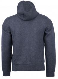 Кофты и свитера мужские Napapijri модель N0YHVH97S качество, 2017