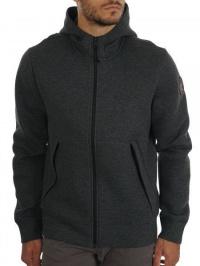 Кофты и свитера мужские Napapijri модель N0YHVH97S , 2017