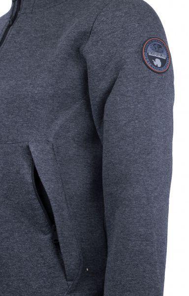 Кофты и свитера мужские Napapijri модель N0YHVH97S купить, 2017