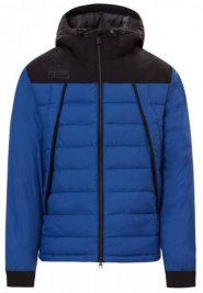 Куртка мужские Napapijri модель N0YHVMBA5 , 2017