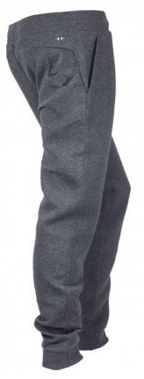 Спортивні штани Napapijri модель N0YHW897S — фото 2 - INTERTOP