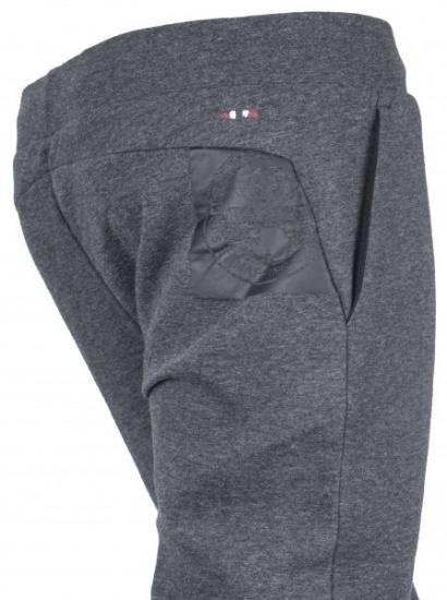 Спортивні штани Napapijri модель N0YHW897S — фото 3 - INTERTOP