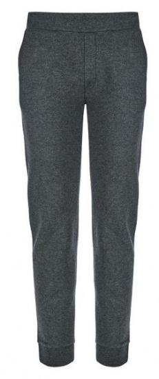 Спортивні штани Napapijri модель N0YHW897S — фото - INTERTOP