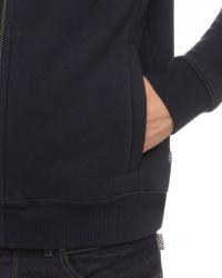 Пайта мужские Napapijri модель N0YHWE176 отзывы, 2017