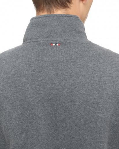 Кофты и свитера мужские Napapijri модель N0YHWE197 купить, 2017