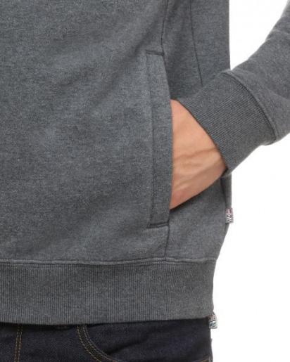 Кофты и свитера мужские Napapijri модель N0YHWE197 , 2017