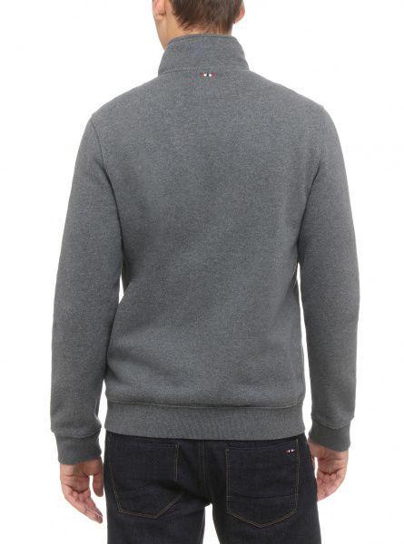 Кофты и свитера мужские Napapijri модель N0YHWE197 качество, 2017