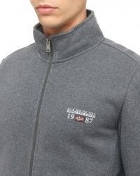 Пайта мужские Napapijri модель ZS1980 купить, 2017