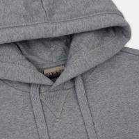 Кофты и свитера мужские Napapijri модель N0YHWF160 качество, 2017