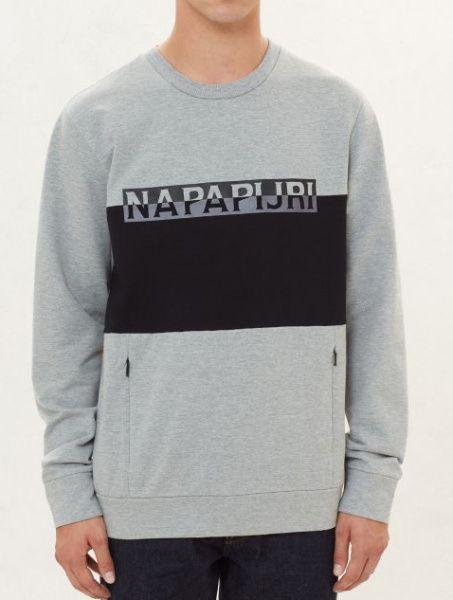 Свитер мужские Napapijri модель ZS1985 купить, 2017