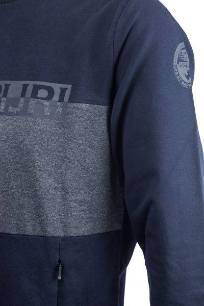 Кофты и свитера мужские Napapijri модель N0YHWG176 приобрести, 2017