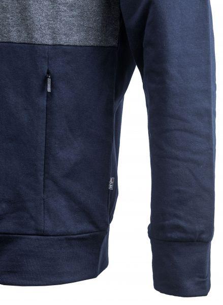 Кофты и свитера мужские Napapijri модель N0YHWG176 купить, 2017