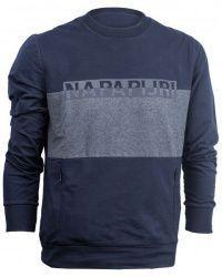 мужская одежда Napapijri характеристики, 2017