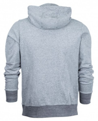 Кофты и свитера мужские Napapijri модель N0YHWN260 качество, 2017