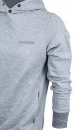 Кофты и свитера мужские Napapijri модель N0YHWN260 приобрести, 2017