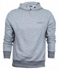 Кофты и свитера мужские Napapijri модель N0YHWN260 , 2017