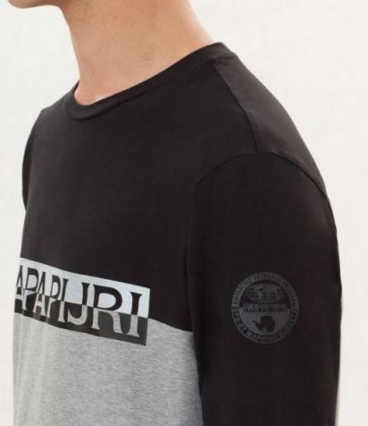 Кофты и свитера мужские Napapijri модель N0YHX2160 купить, 2017
