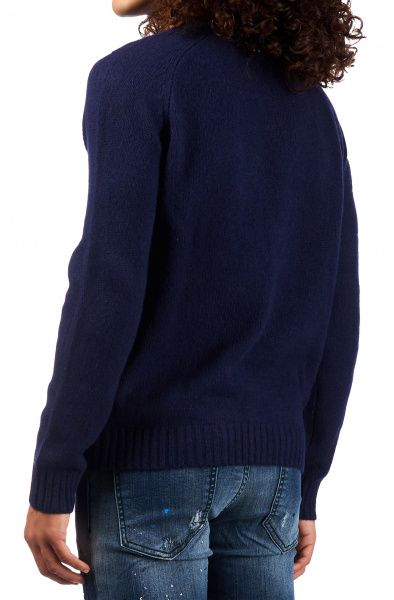 Кофты и свитера мужские Napapijri модель N0YHXD176 приобрести, 2017