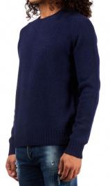 Кофты и свитера мужские Napapijri модель N0YHXD176 качество, 2017