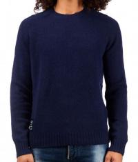 Кофты и свитера мужские Napapijri модель N0YHXD176 , 2017