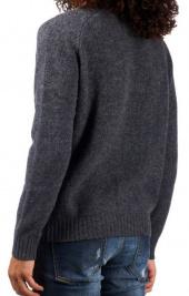 Кофты и свитера мужские Napapijri модель N0YHXD197 качество, 2017