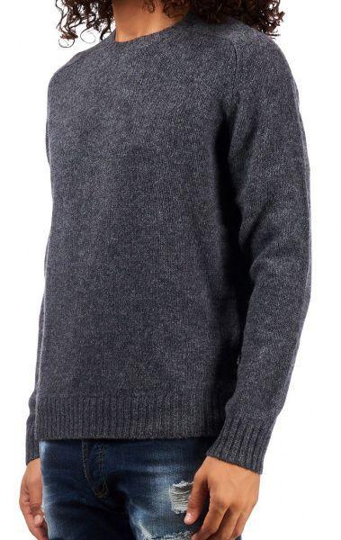 Кофты и свитера мужские Napapijri модель N0YHXD197 приобрести, 2017