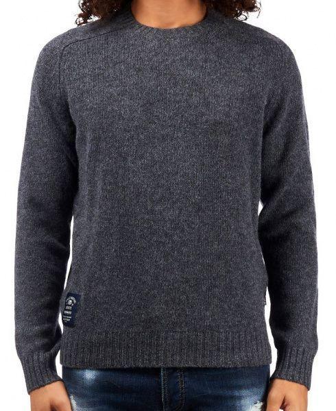 Кофты и свитера мужские Napapijri модель N0YHXD197 , 2017