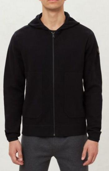 Кофты и свитера мужские Napapijri модель N0YHXJ041 качество, 2017