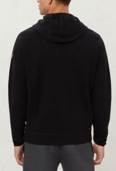 Кофты и свитера мужские Napapijri модель N0YHXJ041 приобрести, 2017