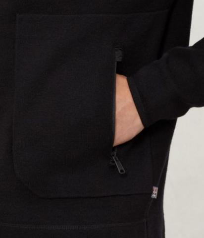 Кофты и свитера мужские Napapijri модель N0YHXJ041 купить, 2017