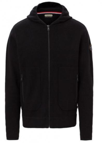 Кофты и свитера мужские Napapijri модель N0YHXJ041 , 2017