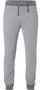 Мужские штаны спортивные характеристики, 2017