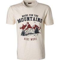 Чоловічі футболки , 2017