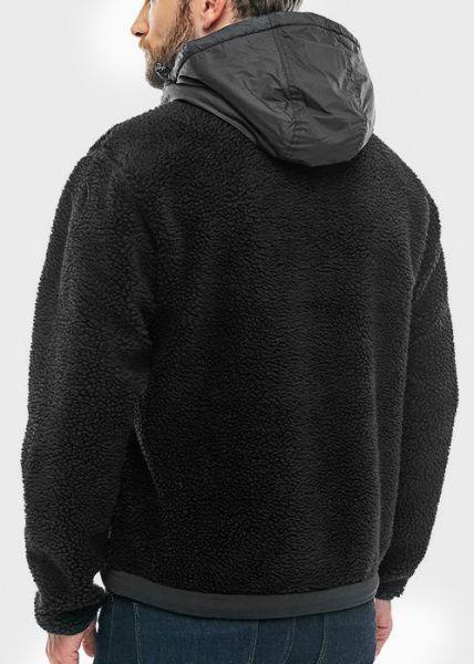 Пайта мужские Napapijri модель ZS2016 купить, 2017