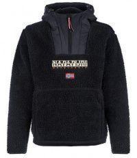Одяг Napapijri ціна, 2017